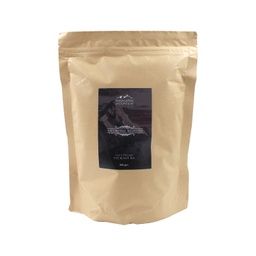 [blacktea45 ] Himalayan Mountain Organic CTC Black Tea 500g