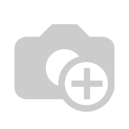 Himalayan Mountain Organic CTC Mint Lemongrass Tea 100gm