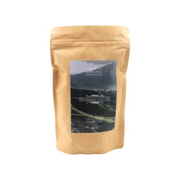 Himalayan Mountain Organic Green Tea 100g